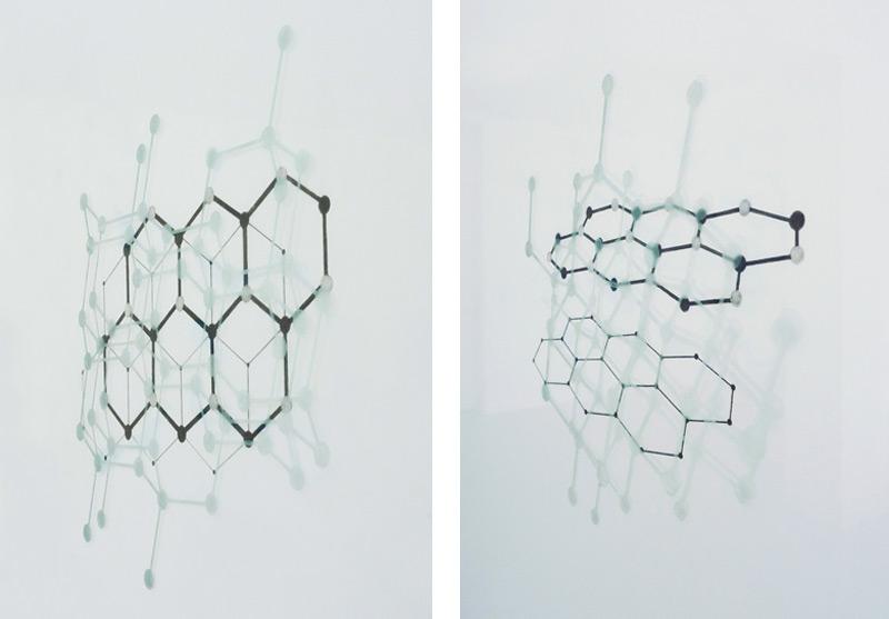 dessin-graphite-diamant-les bains-douches