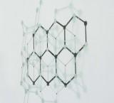 carbone-pur2-vincent-carlier-web