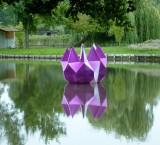 lotosaedre-hortillonnages-vincent carlier 2